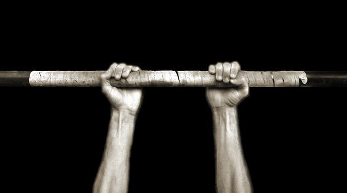 cómo aumentar tu autodisciplina