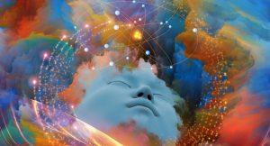 Sueños lúcidos y esquemas sociales