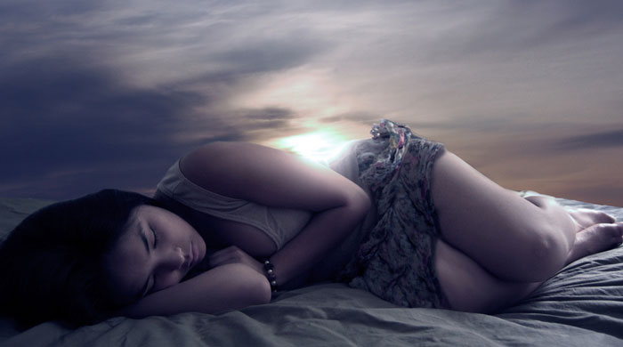 funciones del sueño