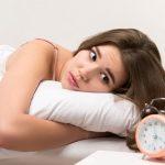 Combatir el insomnio: 2 técnicas efectivas
