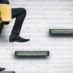 El método Kaizen: Cómo estar siempre mejorando
