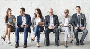 Psicología del trabajo: Una profesión desconocida