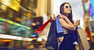 Comprar con cabeza: Consejos efectivos para no malgastar