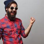 Acabar tus proyectos: La clave para no frustrarte