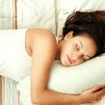 Ciclos de sueño alternativos