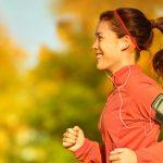 100 canciones motivantes para hacer deporte