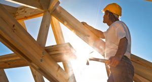Un cuento con moraleja: La casa del carpintero