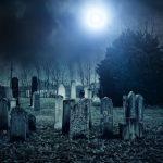 Pensar en la muerte puede mejorar tu vida
