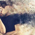 Los síntomas depresivos se pueden contagiar