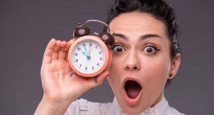 11 artículos para aprovechar el tiempo