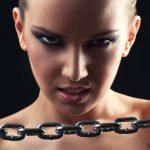 No rompas la cadena