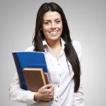 10 artículos con consejos para estudiar mejor