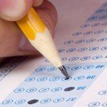 Examen Tipo test: Ante la duda es mejor cambiar la respuesta
