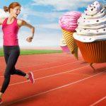 Psicología de los alimentos: Aleja las tentaciones