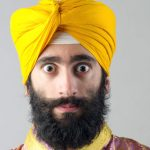 El sueño del sultán