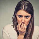 Cómo enfrentarte a la ansiedad