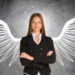 5 poderosas claves para alcanzar la excelencia