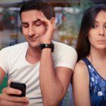 Cómo aprender a reconocer los celos en tu pareja