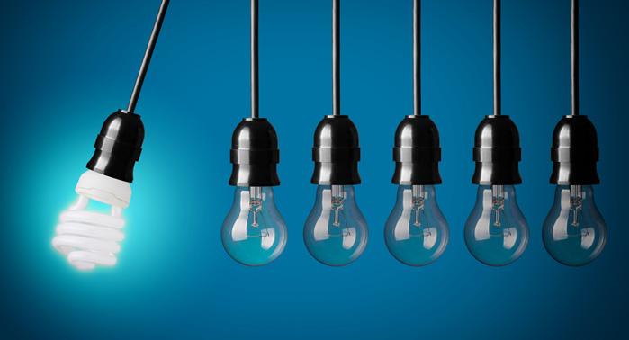idea y accion
