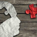 10 increíbles fenómenos de la Psicología Social