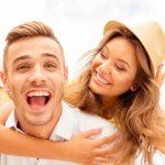 Los 10 beneficios de la risa