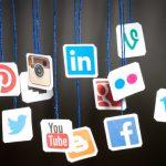 Desventajas de las Redes Sociales