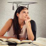 30 trucos para mejorar el estudio y los resultados