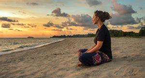 Mindfulness: Cómo comenzar el día con los 5 sentidos