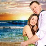 Cómo mejorar tus hormonas con tu pareja ideal