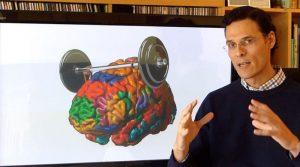 cómo volverte más inteligente