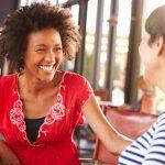 La asertividad: hablando de corazón a corazón