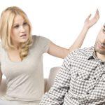 ¿Cómo resuelves tus conflictos?