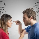 Relaciones tóxicas de pareja: cómo salir de ellas