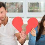 Ruptura de pareja: 10 claves para superarla y transformar tu vida