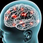 Prejuicios y desconocimiento sobre la epilepsia
