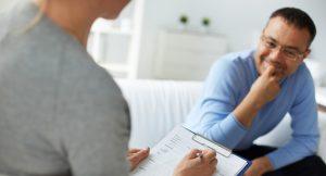 ¿Conoces la Psicología Positiva?