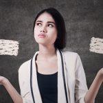 Cómo superar la indecisión y las dudas
