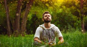 12 mitos sobre el Mindfulness que deberías conocer