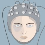 Neuromarketing: ¿realmente somos libres de elegir lo que compramos?