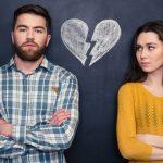 Cómo gestionar el tiempo después del divorcio