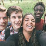 Despertar sexual en la adolescencia: Qué necesitan saber los padres