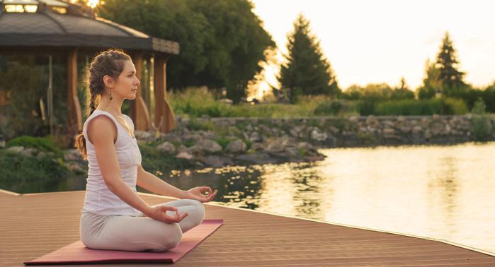 secretos mindfulness