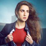 7 claves para descubrir si estás preparado para cambiar