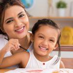 ¿En qué consiste la educación positiva?