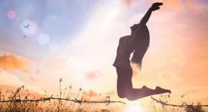 Cómo eliminar de tu vida aquello que no necesitas