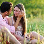 10 claves para tener una buena relación de pareja