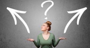 Cómo ayudarte a tomar decisiones