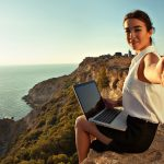 5 métodos para aumentar tu productividad