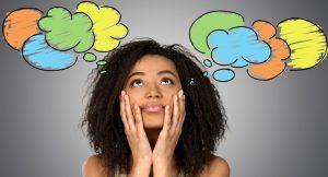 3 creencias que te impiden alcanzar la felicidad