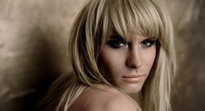 Transexualidad: El logro de la normalización